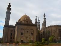 Diyanet'ten İslam Üniversitesi