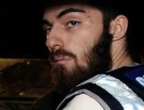 İNTIHAR - Cem Garipoğlu intihar etti