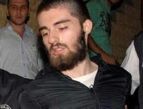 İNTIHAR - Garipoğlu nalyon poşetle kendini öldürdü