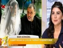 GÜLEN CEMAATİ - Kanaltürk'den tepki çeken yayın