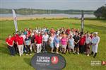 TIGER WOODS - Thy Golf Tutkunlarını Uçuracak