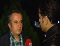 İNTIHAR - Münevver Karabulut'un babası intihardan sonra ilk kez konuştu