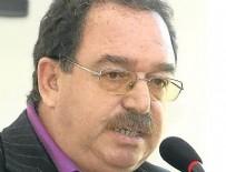 SEVİLAY YÜKSELİR - Dicle'den Fethullah Gülen'le ilgili şok iddia
