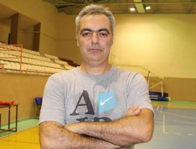 Amasya Taşova YİBO, liderden puan almak istiyor