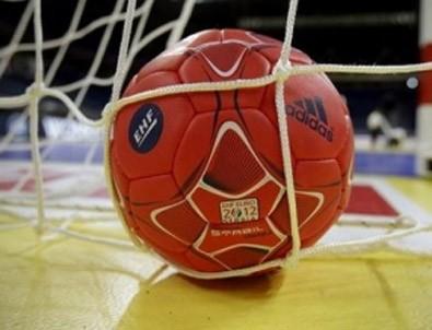 Bayanlar EHF Kupası