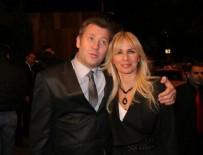 Metin Şentürk'le Fulya Kalkavan boşandı