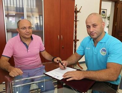 Sakarya Büyükşehir Belediyesi, galibiyet serisi hedefliyor