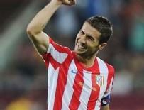 HERCULES - Atletico Madrid'in kaptanından şike itirafı