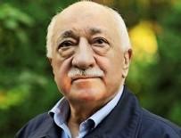 Fethullah Gülen'den çarpıcı sözler