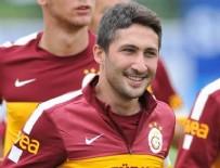 Galatasaray'da 3 flaş karar