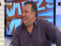 İsmail Türüt, Davut Güloğlu ve Volkan Konak'ı çok kızdıracak