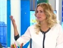 Niran Ünsal'dan Hande Yener ve Demet Akalın Açıklaması