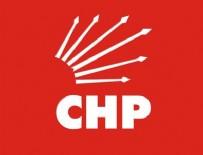 CHP Lİ ALTAY: PEŞMERGE'YE YARDIMA KARŞI DEĞİLİZ