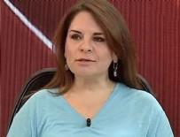Akil İnsan Fadime Özkan'dan Selahattin Demirtaş Eleştirisi