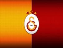 Galatasaray'da sürpriz başkan adayı