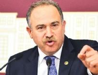 CHP Grup Başkanvekili Levent Gök oldu