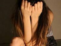 Ev basıp 3 kadına tecavüz ettiler