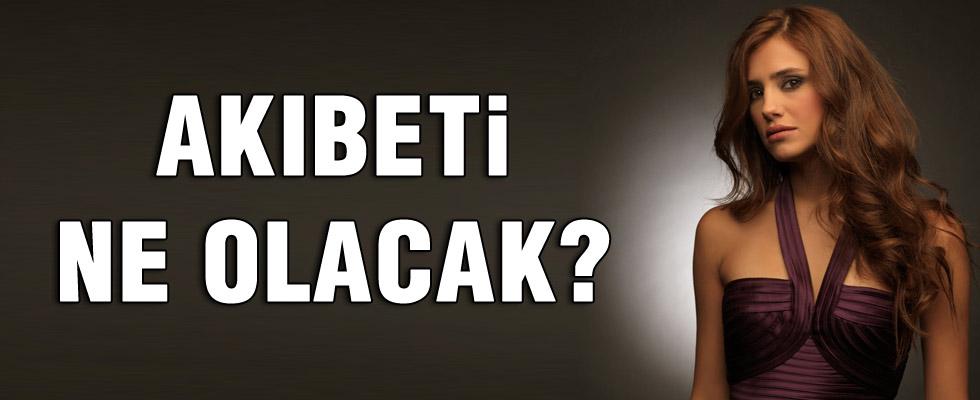 Nehir Erdoğan'ın akıbeti ne olacak?