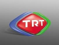 TRT Genel Müdürü belli oldu