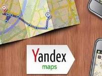 YANDEX - Yandex yanlış yaptı