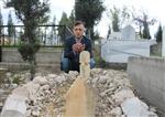 Balon yutan 20 aylık Yusuf Buğra hayatını kaybetti