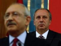 CHP'de liste savaşları başladı
