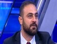 Hasan Şaş,
