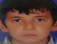 Küçük Mustafa bilgisayar başında öldü