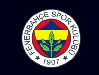 ŞAMPIYONLAR LIGI - Fenerbahçe'den TFF'ye milyonlarca Euro'luk dava