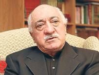 Gülen Öcalan'ın bile gerisinde