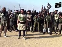 LATİF ŞİMŞEK - IŞİD kendi parasını bastırıyor