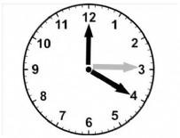 Bu gece saatlerinizi geri almayı unutmayın