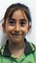 İNKUR - 8 Yaşındaki Çocuk Soba Zehirlemesinden Öldü