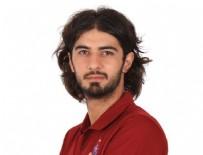 ŞAMPIYONLAR LIGI - Trabzon Onur'u mumla arıyor