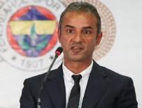Beşiktaş'a gözdağı