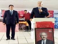 CHP'de fotoğraf krizi