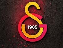 Galatasaray 8 parçaya ayrıldı