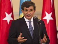 'Türkiye bu meseleyi çözdüğünde adeta kanatlanacaktır'