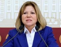 CHP'li Serter istifa etti iddiası