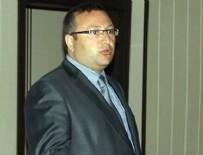 MERSIN - Tarsus Emniyet Müdürü vuruldu