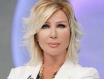 SEDA SAYAN - Seda Sayan Show yayından kaldırıldı!