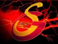 Son 5 sezonun en iyisi Galatasaray