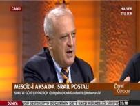 RAMAZAN KURTOĞLU - Ramazan Kurtoğlu: IŞİD ile hedeflenen ülke Türkiye