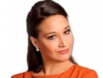 DERYA ALABORA - 'Yeni bir kadın star geliyor'