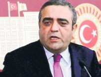 ŞAHIN MENGÜ - CHP'de kriz büyüyor