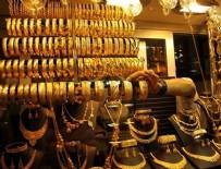 İSTANBUL ALTıN RAFINERISI - En faydalı gram altın