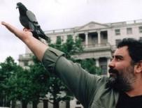 MAGAZİN GAZETECİLERİ DERNEĞİ - Ahmet Kaya'nın 14. ölüm yıl dönümü