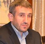 20 KASıM - Platform, Dünya Şampiyonu Enes Erkan'ı Ağırlayacak