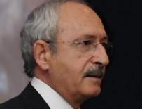 Kılıçdaroğlu: CHP'ye devlet eliyle operasyon yapılacak