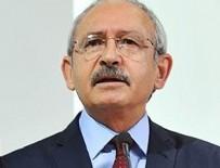 KANAL D HABER - Kılıçdaroğlu'ndan komik MİT iddiası